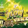 Flow___Game