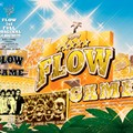 Flow___game_2