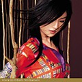 Hitomi_Shimatani___Viola