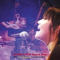 Hitomi_Yaida___Sound_Drop__MTV_Unplugged___Acoustic_Live_2005_