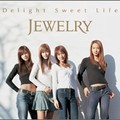Jewelry___Delight_Sweet_Life_regular_cover
