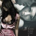 Koda_kumi___Love_Honey