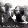 L_Arc_en_Ciel___HEART