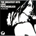 Love_psychedelico___The_greatest_hits