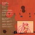 Mai_HiME_Unmei_no_Keitouju_ORIGINAL_SOUNDTRACK___last_moment03