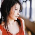 Misato_Aki___Shoujo_Meiro_de_Tsukamaete_Booklet_01