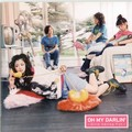 Nakanomori_Band___OH_MY_DARLIN__Girls_having_Fun_01