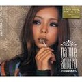 Namie_Amuro___GIRL_TALK_the_SPEED_STAR