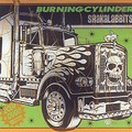 Shaka_labbit___BURNING_CYLINDER_HALL_VER