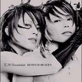 T.M.Revolution___SEVENTH_HEAVEN