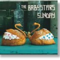 The_Babystars___sunday