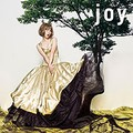 Yuki___joy__album_