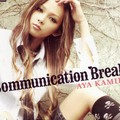 aya_kamiki_communication_break_cdm_jp_2006_01_jrp