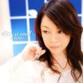 kotoko_421_a_will_cdm_jp_2005_01_jrp