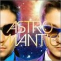 m_flo_astromantic