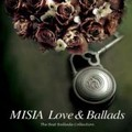 misia___Love_and_Ballads___the_Best_Ballade_Collection