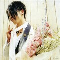 miyavi___Kekkonshiki_no_Uta__Kisetsu_Hazure_no_Wedding_March_02