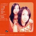 shonen_knife_genki_shock_jp_2005_04_jrp1