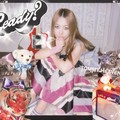 tommy_heavenly6_ready_cdm_jp_2005_01_jrp1