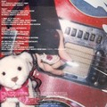 tommy_heavenly6_ready_cdm_jp_2005_02_jrp