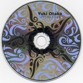 yuki_otake_greensleeves_jp_2005_08_jrp