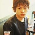 Sosuke_Takaoka4