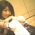 yuna11