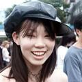 Harajuku_20Kids_20_6_