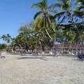 Andilana Beach (Nosy Be)