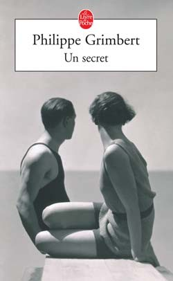 un_secret___philippe_grimbert