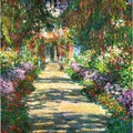 monet_claude_le_jardin_a_giverny_2402682