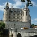 Château de Larochefoucauld