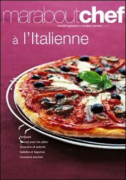 A l'italiènne