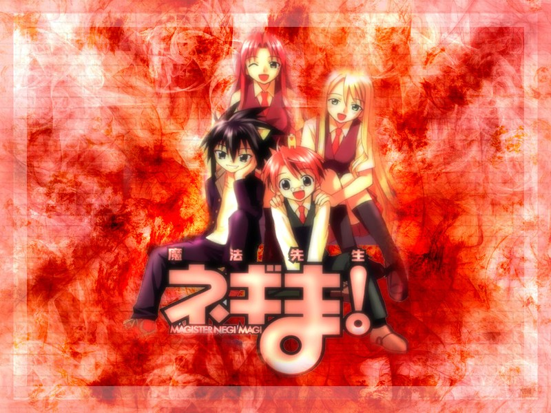 AnimePaper_wallpapers_242_1116325438_Untitled_1