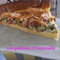Tarte light