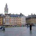 06. Le Ch'Nord