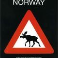calou78/la Norvège