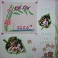 dans_le_jardin___1992