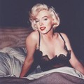 Marilyn Osée Couleur
