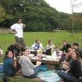 13- Piknik francophone - octobre 2005