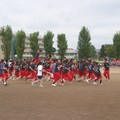11- Sports day - septembre 2005