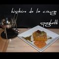 histoire_de_la_courge_spaghetti