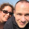 Claire et Oli