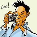 Photos Juju