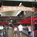 T - Marché de Papeete (38)