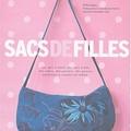 sacs_de_filles