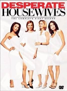desperata_housewives