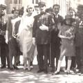 1925 mariage de Françoise