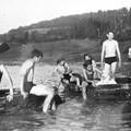 Chaudrou 1945