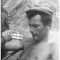 Jean-Paul à La Drouaire